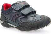Geox 'Arno' Sneaker (Toddler, Little Kid & Big Kid)