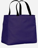 Port & Company luggage-and-bags Improved Essential Tote