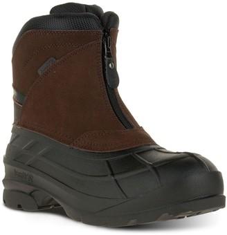 Kamik Champlain 2 Men's Waterproof Winter Boots