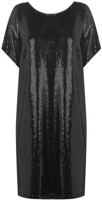 MBYM M by M Kammi Dress