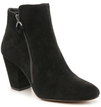 1 STATE 1.State Preete Bootie