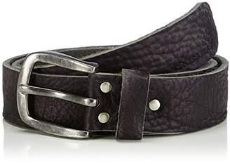 Cross 0256K Belt