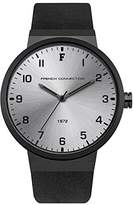 French Connection Men's Watch FC1286BB