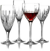 Reed & Barton Stemware, Soho Collection