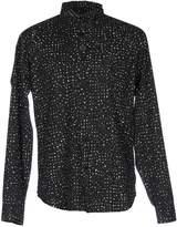 Globe Shirts - Item 38655925