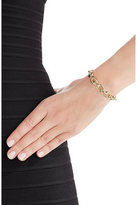 Jennifer Fisher 14kt Gold Plated Bracelet