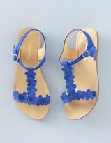 Boden Daisy Chain Sandals