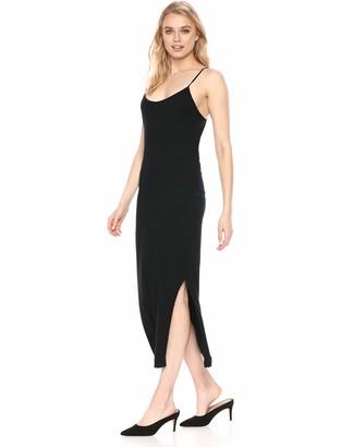 AG Jeans Women's Quail Dress