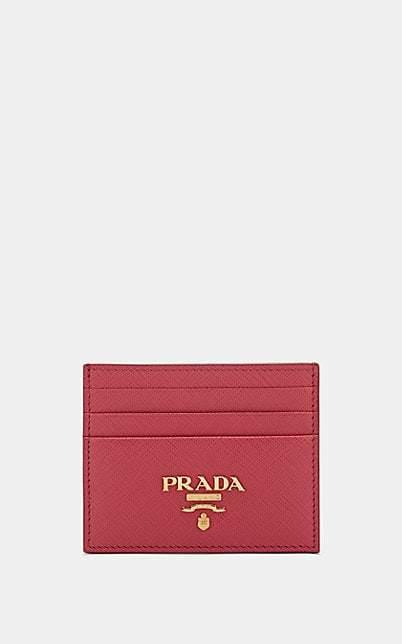 b59c9f86eb97 Prada Handbags - ShopStyle