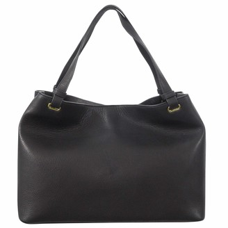 Buxton Shoulder Bag