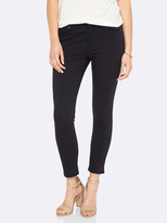 Oxford Evie Jeans