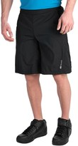 Sugoi Neo Lined Bike Shorts (For Men)