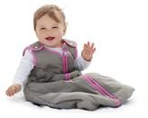 Baby Deedee baby deedee leep Net Hot Pink - (0-6M)