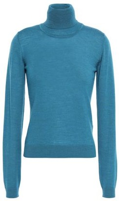 Emilio Pucci Wool Turtleneck Sweater