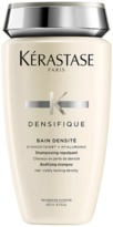Kérastase Travel-Size Bain Densite