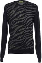 Versace Sweaters - Item 39805810
