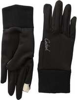 Celtek Precious Touchscreen Gloves
