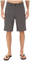 Billabong Carter Heather Submersible Shorts