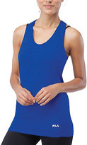 Fila Women's Sublime Seamless Singlet