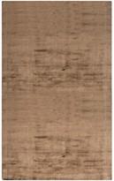 Safavieh Mirage Collection Area Rug, 4' x 6'