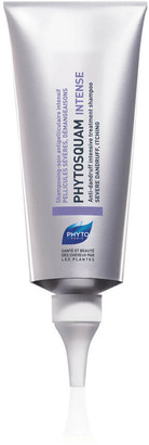 Phyto Phytosquam Intense (100ml)