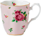 Royal Albert New Country Roses Coffee Mug