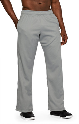 Under Armour Men's UA In The Zone Pants