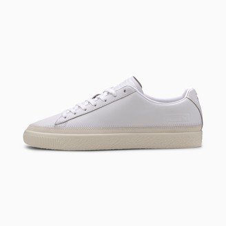 Puma Basket Trim PRM Sneakers