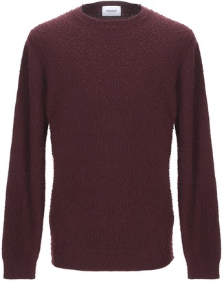 Dondup Sweaters
