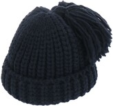 Thumbnail for your product : Federica Moretti Hats