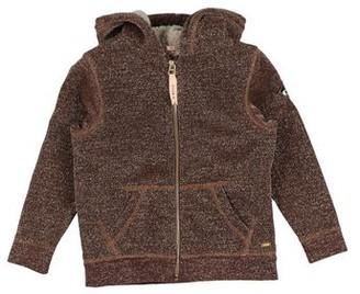 Scotch R'Belle Sweatshirt