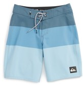 Quiksilver Boy's Everyday Volley Shorts