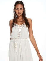 Scotch & Soda Breezy Summer Dress