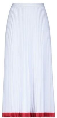 Lacoste 3/4 length skirt