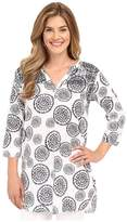Hatley Mandala Women's Beach Tunic