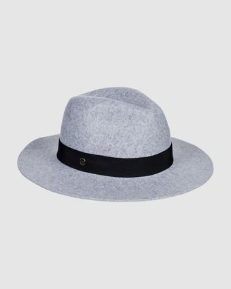 Roxy Womens Winter Mood Panama Hat