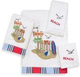 Avanti Beach Day Bath Towels