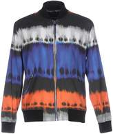 Frankie Morello Jackets - Item 41718642