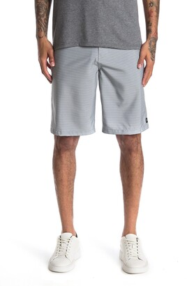 Rip Curl Global Entry Boardwalk Shorts