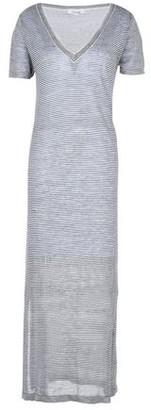 CHARLISE 3/4 length dress