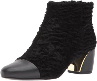 Nine West Women's Joannie Ankle Boot