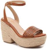 Restricted Women's Fame Espadrille Sandal