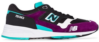 New Balance Made in UK 1530 sneakers