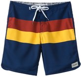 rhythm Men's The Julian Boardshort 8132751