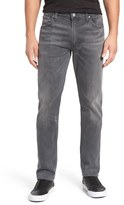 Citizens of Humanity 'Bowery' Skinny Fit Jeans (Bad Lands)
