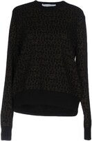 Givenchy Sweaters - Item 12031305