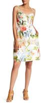 Tommy Bahama Jibacoa Garden Silk Sundress