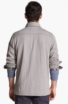 Tommy Bahama 'Power Nep' Knit Jacket