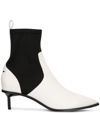 Senso Carmen boots