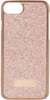 Ted Baker Sparkls clip phone case